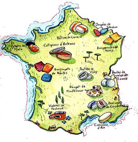 cuisine par region asapfrance info jeux de lettres abécédaires abc des