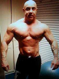 Anabolic Steroids  Steroid Before After  Steroid Before