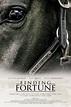 Finding Fortune movie information