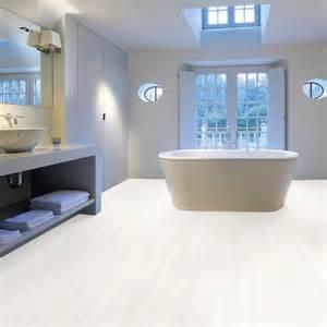 aquastep waterproof laminate flooring ultra white v groove factory direct flooring