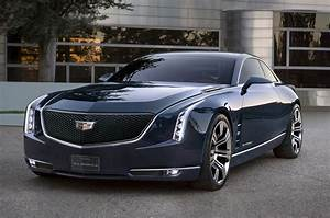 2013 Cadillac Xlr  U2013 Pictures  Information And Specs
