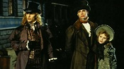 Interview with the Vampire: The Vampire Chronicles (1994 ...