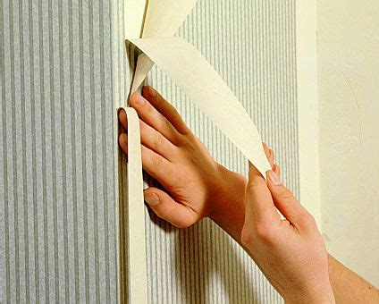wallpapering cost hipagescomau