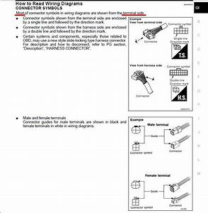 Factory Service Manual  Fsm  - Page 2