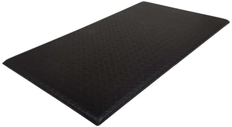 standing  anti fatigue mats  review