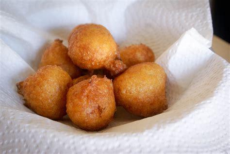pommes dauphine recette pommes dauphine lorette et