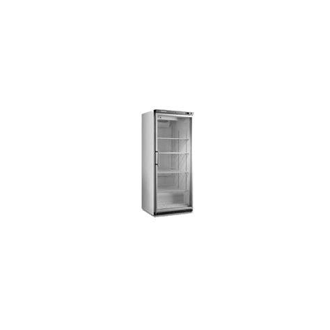 Armoire Réfrigérée Snack Positive 600 Litres