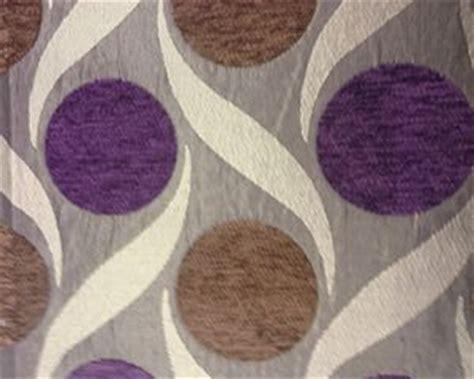 chenille fabric purple gray  upholstery  pinterest