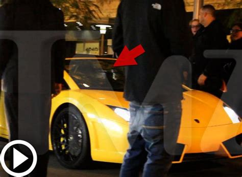 Bieber Racing by Justin Bieber Arrested For Dui And Drag Racing The