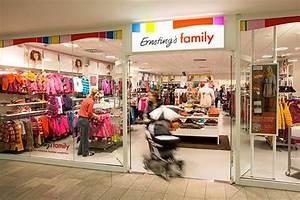 Ernstings Family Freiburg : ernsting s family ~ Markanthonyermac.com Haus und Dekorationen