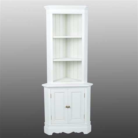 tall corner bathroom cabinet high quality tall corner storage cabinet 4 white tall