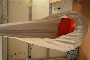 Ikea Sitzsack Kinder : sitzsack ikea in halblech kinder jugendzimmer kaufen und verkaufen ber private kleinanzeigen ~ Markanthonyermac.com Haus und Dekorationen