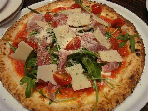 cuisine pizza pizza salvatore cuomo grill shopcard me