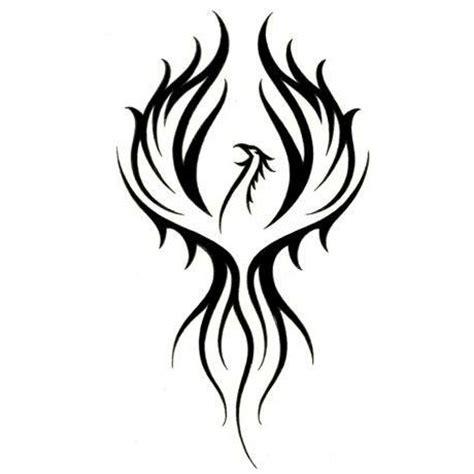 les  meilleures idees de la categorie phoenix tribal