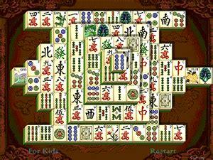 Die Besten Deutschen Mahjong Spiele Kostenlos Online Spielen