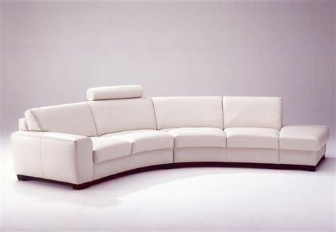 canapé d 39 angle en cuir méridienne panoramique