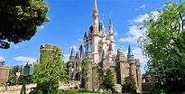 7 Amazingly Unique Facts About Tokyo Disneyland - D23