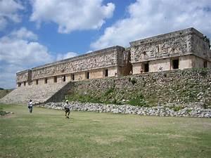 Ländervorwahl 24 : mexiko reisen mexiko entdecken mit skr reisen ~ Orissabook.com Haus und Dekorationen