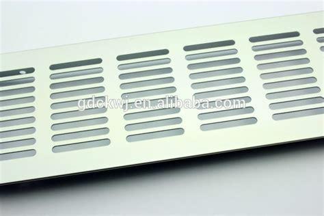 ventilation grilles for cabinets ventilation grilles for cabinets bar cabinet