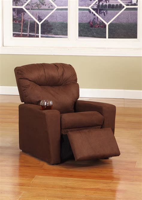 Infant Recliners by Microfiber Recliner For Ultimate Comfort Best Recliners