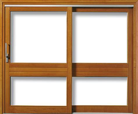 charmant poignee de porte de 28 images poignee de porte pour meuble de cuisine valdiz poign