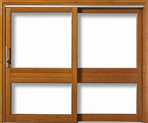 baie coulissant bois olympe fenetre et porte fenetre With porte fenetre coulissante bois