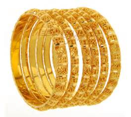 wedding jewellery find all types of jewellery models indian gold jewelry designs