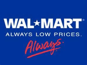 L Walmart by Before Walmart Pearlsofprofundity