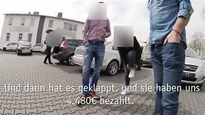 Wir Kaufen Dein Auto Karlsruhe : wir kaufen dein auto erfahrung und test undercover vor ort youtube ~ Orissabook.com Haus und Dekorationen