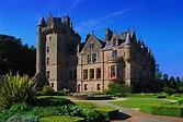 Top 10 Most Beautiful Buildings In Belfast