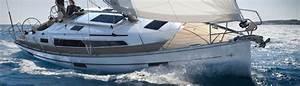 Sailing Concepts Oceanos Yachts