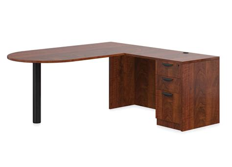 cheap l shaped cheap l shaped desk affordable office furniture desk