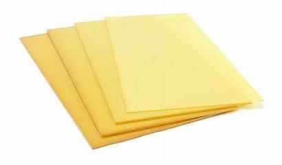 Fiberglass Sheets Sheet Espritmodel