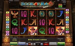 online casino american poker 2
