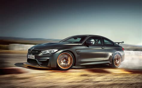 Bmw M4 Coupe Backgrounds by Wallpapers Bmw M4 Gts