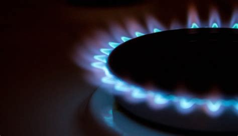 British Gas Pays £2.65m Over Invalid Exit Fees And Charges