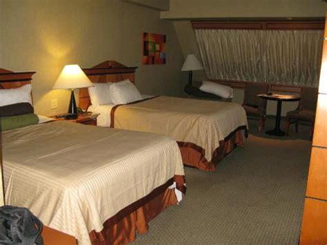 hotel las vegas avec dans chambre chambre dans la pyramide picture of luxor las vegas las