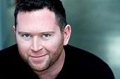 The /Filmcast: Bonus Ep. - Matthew Margeson, Co-Composer ...