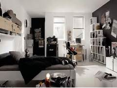 Cool Living Room Designs by Bedroom Cool Room Ideas For Teenage Guys Cool Bedroom Ideas Girls Room Dec
