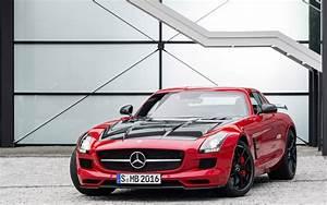 Mercedes Sls Amg Gt : 2014 mercedes benz sls amg gt final edition wallpaper hd car wallpapers id 4200 ~ Maxctalentgroup.com Avis de Voitures