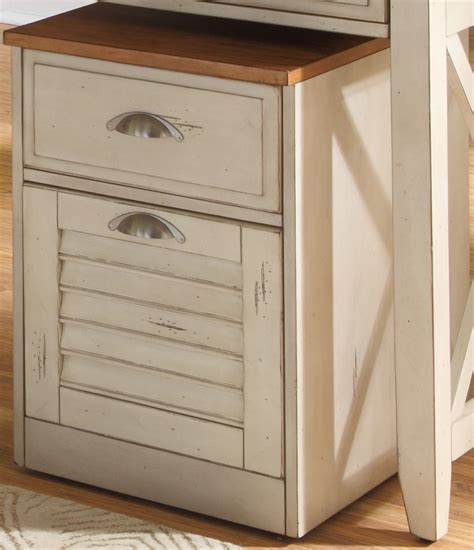 mobile file cabinet isle mobile file cabinet from liberty 303 ho146