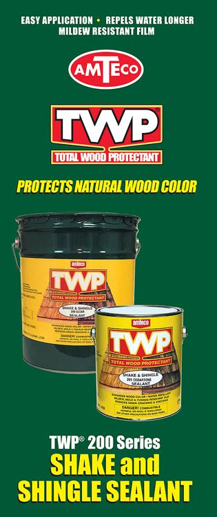 twp 200 series stain twp stain twp stain dealers