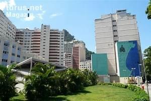Stadtteil Von Rio : foto unterwegs im stadtteil copacabana in rio de janeiro ~ A.2002-acura-tl-radio.info Haus und Dekorationen