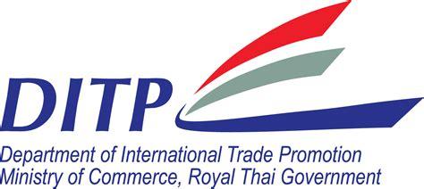 thailands dep presents  renowned asean auto parts