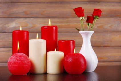 chambre des propri騁aires propriétaires de chambres d 39 hôte réussissez votre valentin