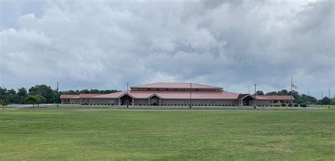 Home - Creekside Elementary School