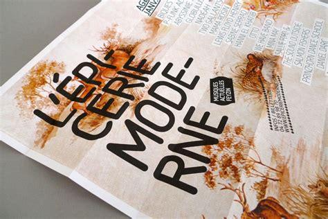 agenda concert de l epicerie moderne de feyzin mai juin 2012