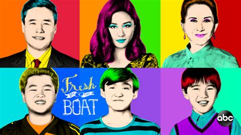 Fresh Off The Boat Season 3 Xem by Watch Fresh Off The Boat Online At Hulu
