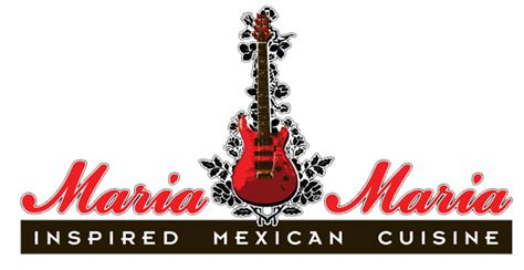 maria maria danville open table maria maria restaurants where music meets cuisine