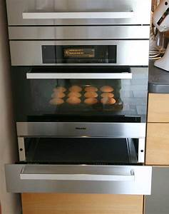 Ceranfeld Ohne Backofen : backofen gallery of bosch backofen plus ceranfeld in ~ Michelbontemps.com Haus und Dekorationen